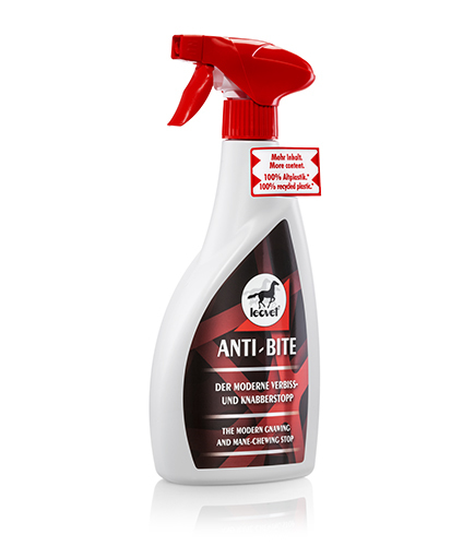Leovet Anti-Bite (550ml)